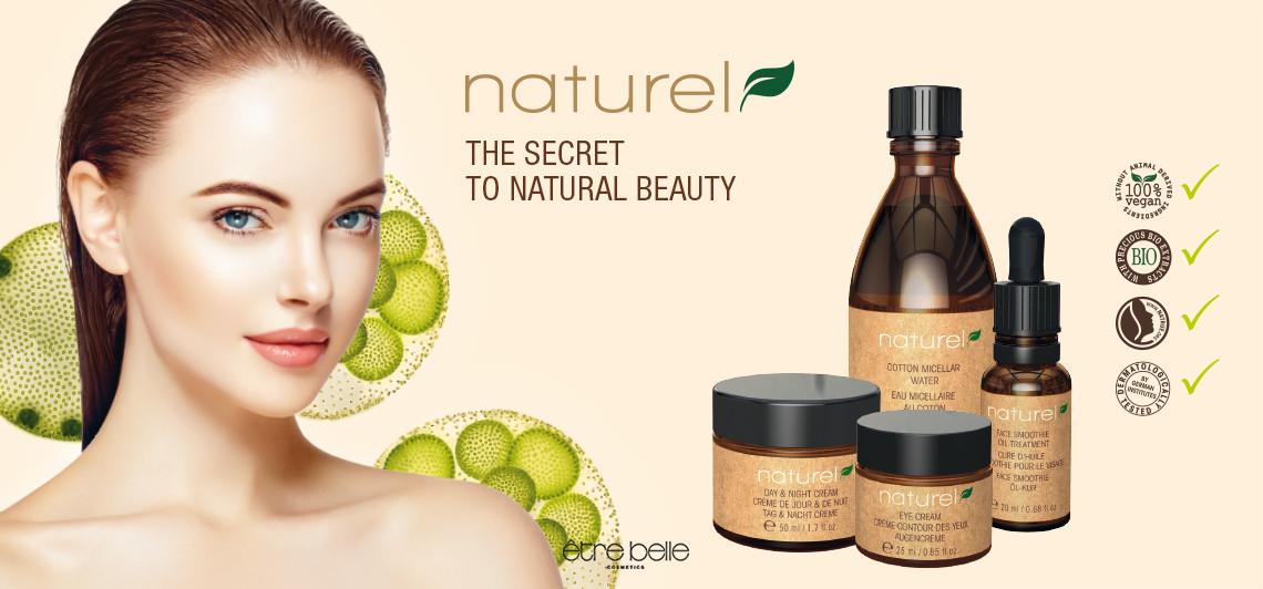 naturel_1140x530_ENG_102017
